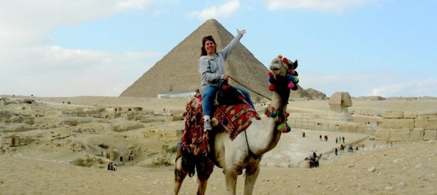 cropped-egypt-0584.jpg