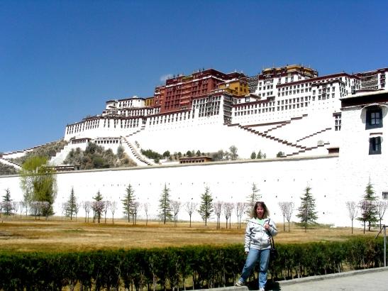 tibet 064 LIKE